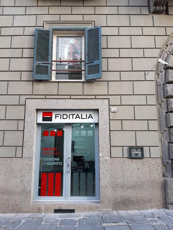 Sedi Agenzia Semafin S R L Fiditalia Napoli Sant Antimo Castellammare